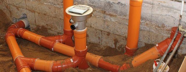 forside-renovering-af-kloak